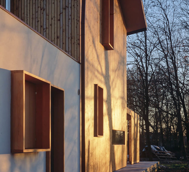 progetto Ghaus Andrea Rigato_5