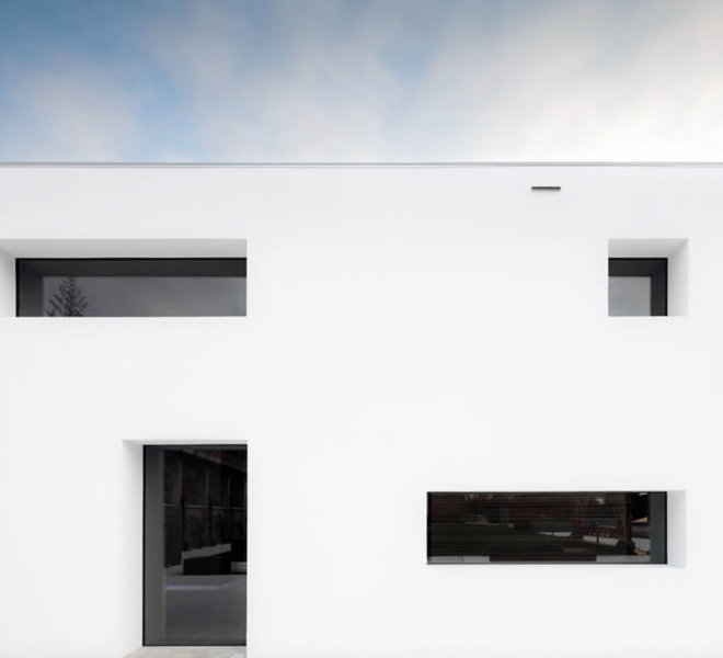 progetto complesso industriale Andrea Rigato_2