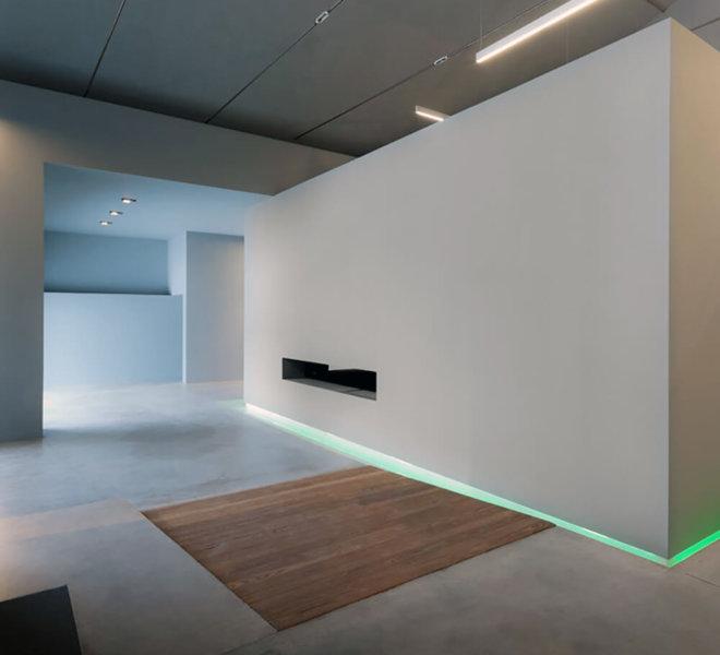 progetto complesso industriale Andrea Rigato_4