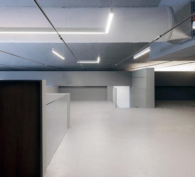 progetto complesso industriale Andrea Rigato_5