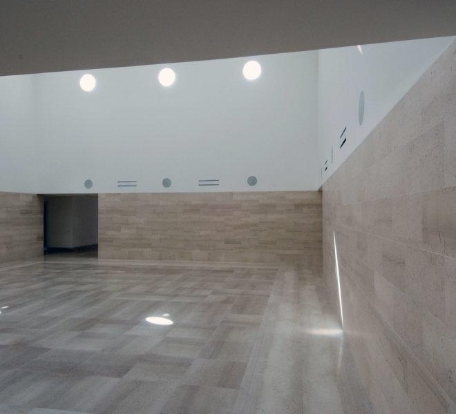 progetto ponzano children Andrrea Rigato5