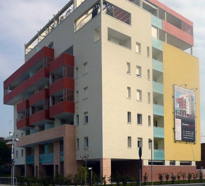 progetto progetto palazzo vespucci Andrea Rigato_1