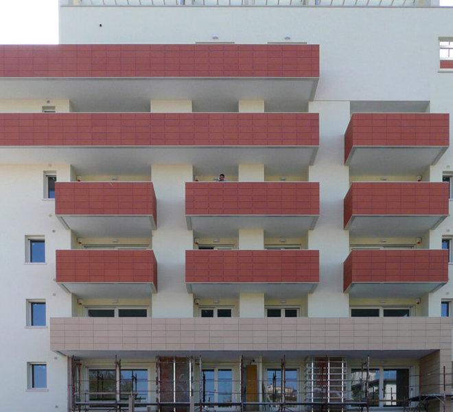 progetto progetto palazzo vespucci Andrea Rigato_2
