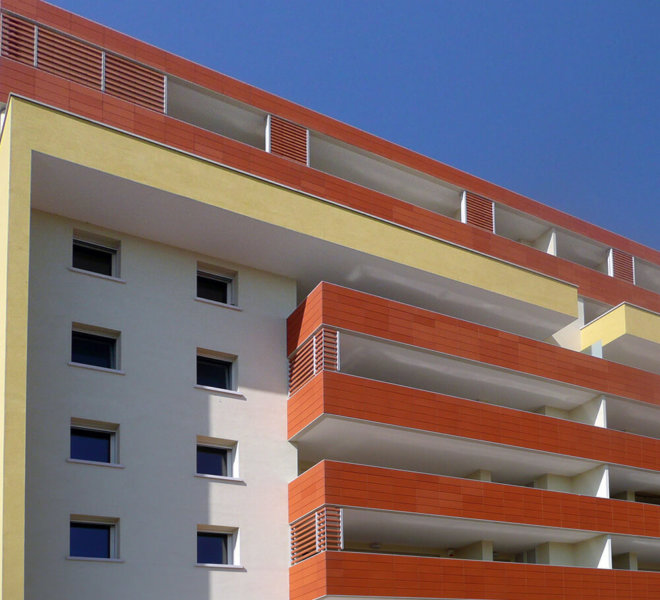 progetto progetto palazzo vespucci Andrea Rigato_3