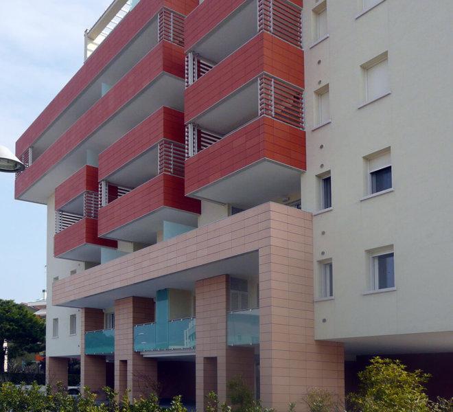 progetto progetto palazzo vespucci Andrea Rigato_4