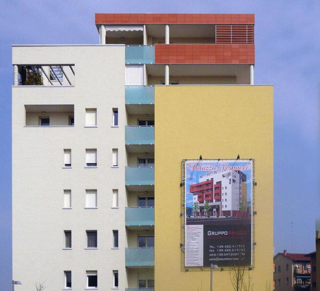 progetto progetto palazzo vespucci Andrea Rigato_5