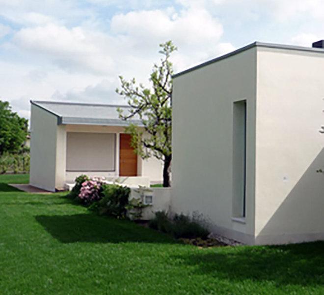 progetto residenza ai tigli Andrea Rigato_1