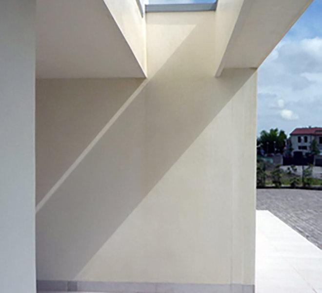 progetto residenza ai tigli Andrea Rigato_3
