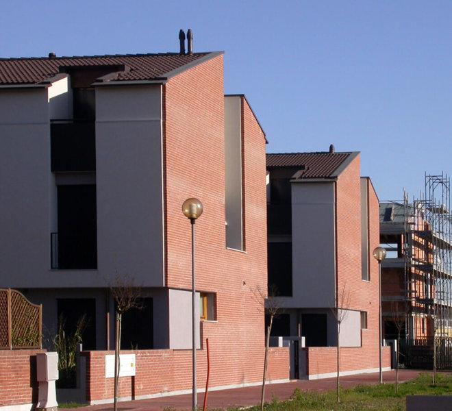 progetto residenziale casier Andrea Rigato_3