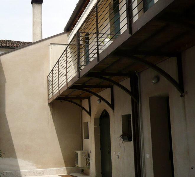 progetto villa alessi-Andrea Rigato_1