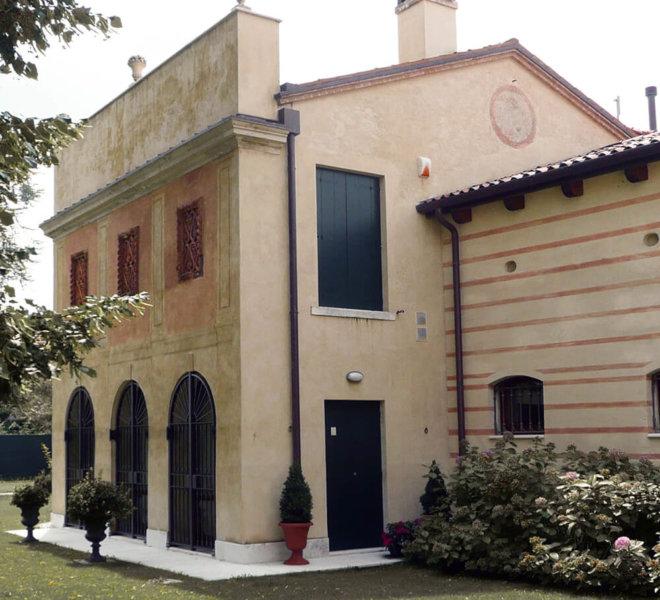 progetto villa alessi-Andrea Rigato_2