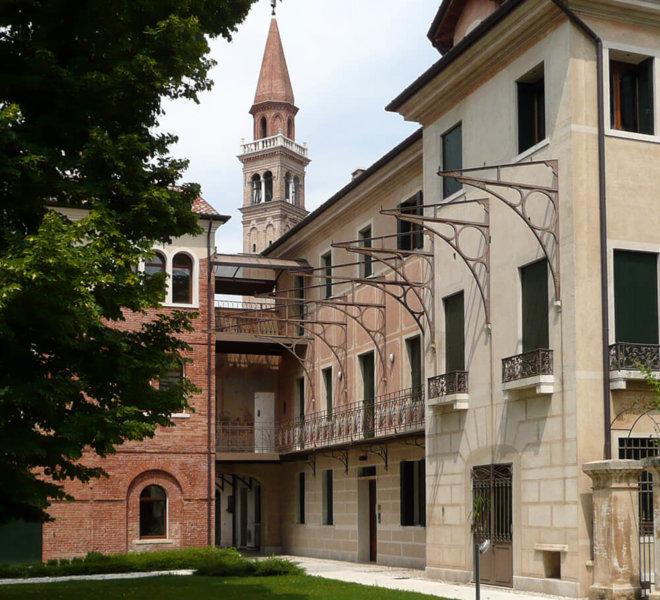 progetto villa alessi-Andrea Rigato_3