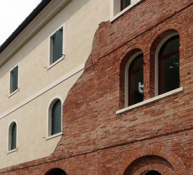 progetto villa alessi-Andrea Rigato_4