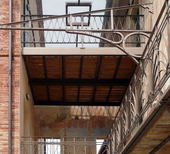 progetto villa alessi-Andrea Rigato_5
