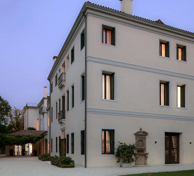progetto villa coletti treviso_5