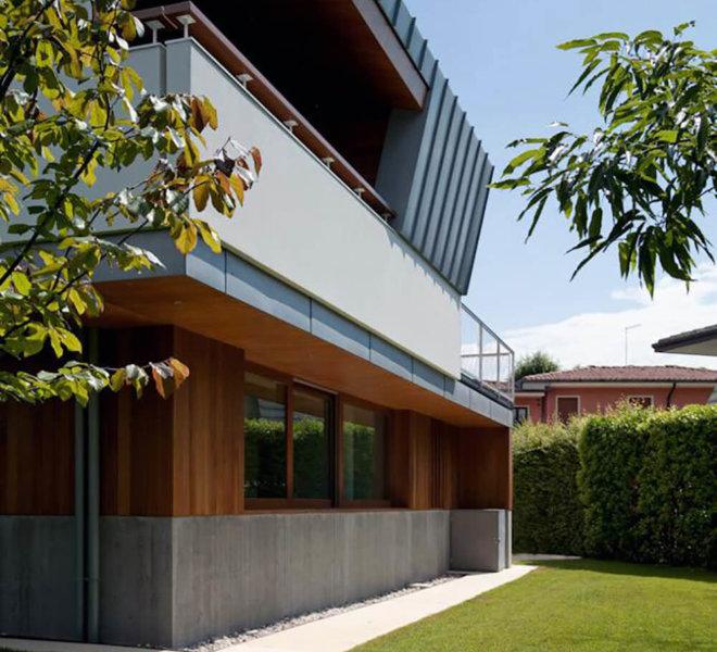 progetto villa mercattini buoso Andrea Rigato_1