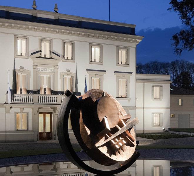 progetto villa zanetti Andrea Rigato_1