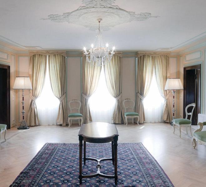 progetto villa zanetti Andrea Rigato_3