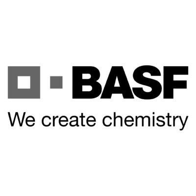 logo basf