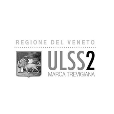 logo ulss2