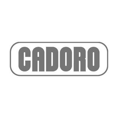 logo__cadoro